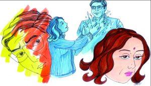हिंदी कहानी, केबीसी, Short Story, KBC
