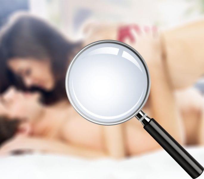 Har Har Mahadev App, Block The Porn Sites