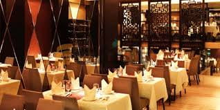Favourite Restaurants of Bollywood Celebrities in Mumbai