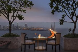 Favourite Restaurants of Bollywood Celebrities in Mumbai