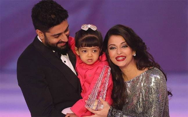 Aaradhya Bachchan, sixth birthday Bash Plans