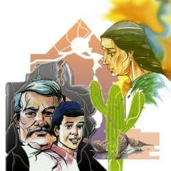 कहानी, Short Story, hindi kahani