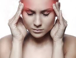Types of Headaches Causes & remedies