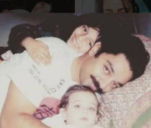 Happy Birthday, Kamal Haasan