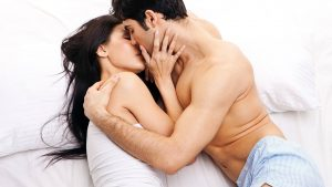 Romantic Science Of Happy Love Life
