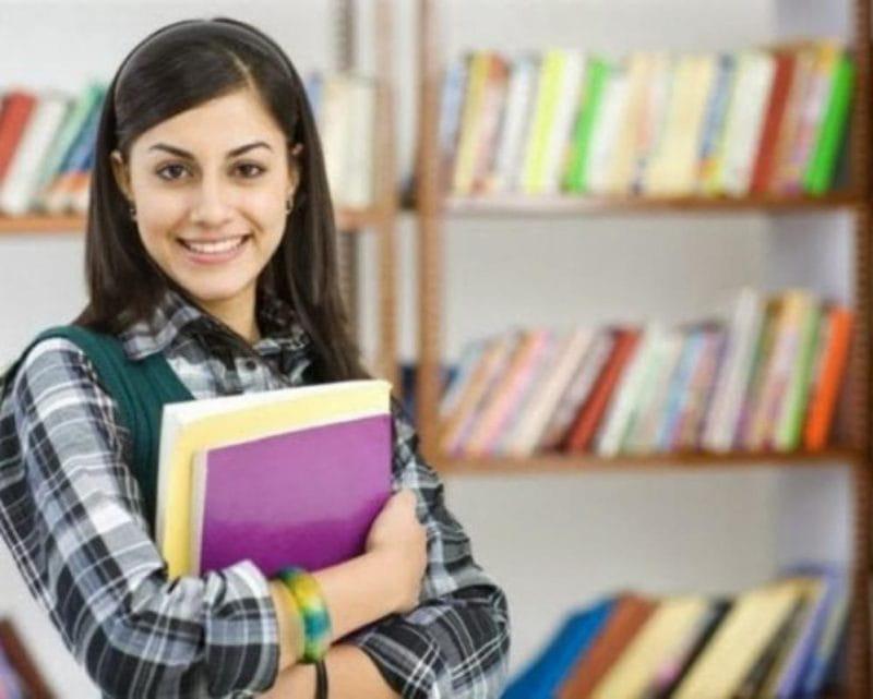 civil examination preparation