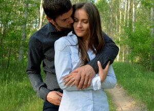 How To Overcome This Tough Phase