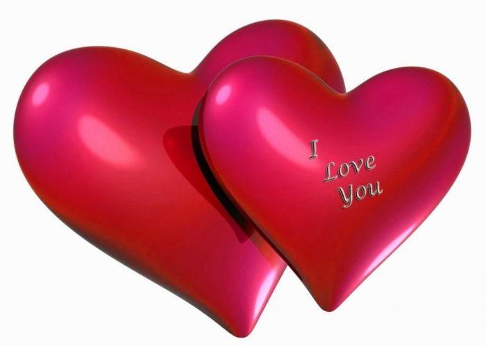 love at first site, pehli nazar ka pyar