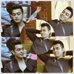 Luv Tyagi, controversy, grab our attention