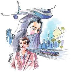 कहानी, एक थी शाहिना 1, Story Series, Ek Thi Shaheena 1