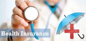 health insurance buying tips