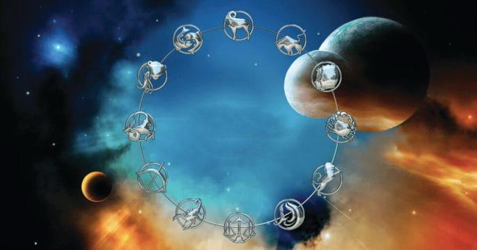 वार्षिक राशिफल 2018, Yearly Horoscope 2018
