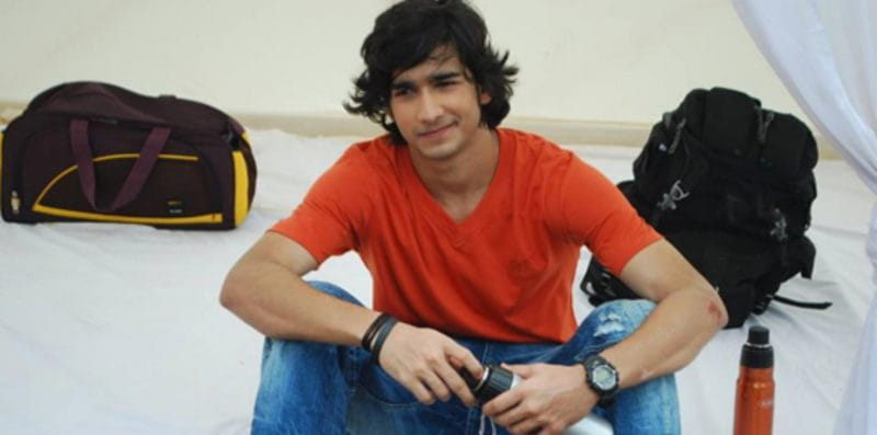 Exclusive Interview, KKK Winner, Shantanu Maheshwari