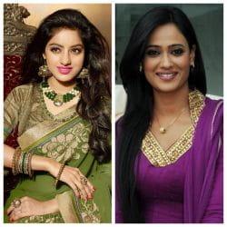 TV Actress, Shweta Tiwari, Deepika Singh, Secrets, Beautiful Hair