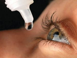 Best Home Remedies For Cataract