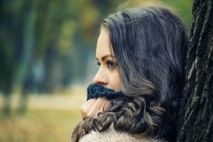 Sex Problems, sex enjoyment