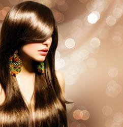 Easy & Effective Home Remedies To Stop Hair Fall