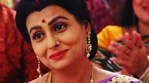 indian TV Actress jaya bhattacharya Is Facing Acute Financial Crisis