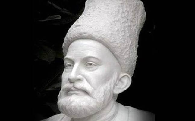 Remembering Mirza Ghalib