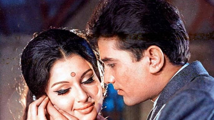 Top 10 Dialogues Of Rajesh Khanna