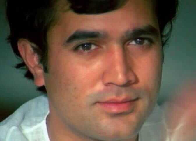 Top Songs Happy Birthday Rajesh Khanna