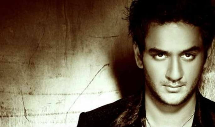 UNKNOWN FACTS, ABOUT BIGG BOSS VIKAS GUPTA