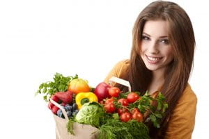 SuperFoods, To Save You From Cancer