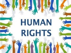 Career Option In Human Rights