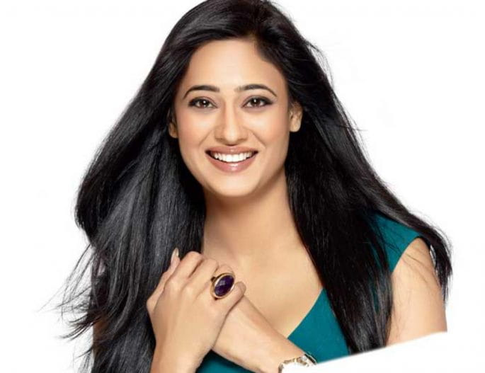 When Shweta Tiwari Get 3 Carat Diamond