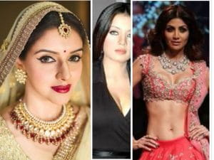 Richest Husbands Of Bollywood Actresses