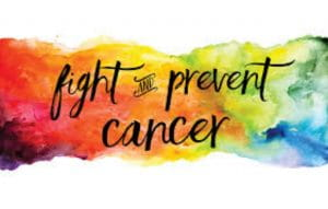 Important And Interesting Facts About Cancer