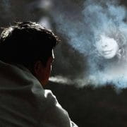 ख़्वाबों की ज़िंदगी,Khwabon Ki Zindagi
