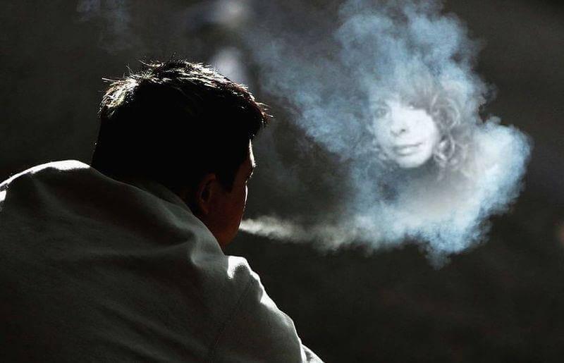 ख़्वाबों की ज़िंदगी.(Khwabon Ki Zindagi) | Hindi Shayari | Khwabon Ki Shayari