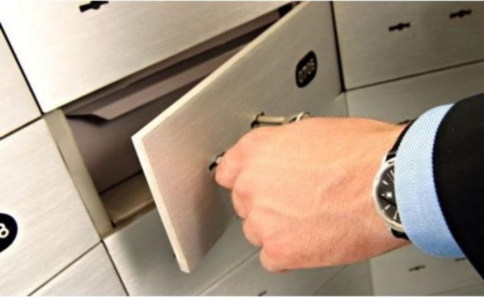 Things Every Bank Locker Holder Should Know
