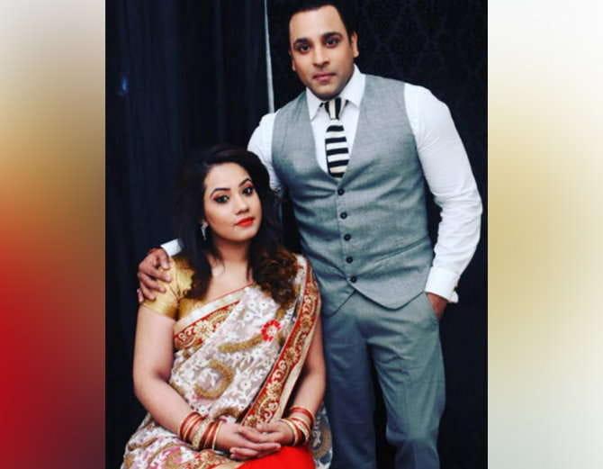 Rakhi Sawant, Ex Boyfriend, Getting Married