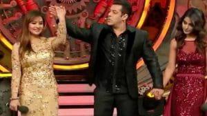Shilpa Shinde Won Big Boss 11