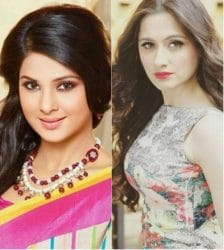 tv actresses, refused to do intimate scenes on screen