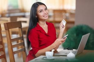 Smart Tips, Secure Mobile Banking