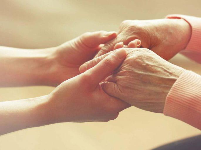 Arthritis Myths Busted