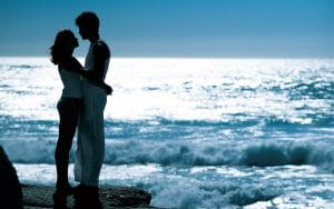 How Many Times Could You Have Sex In A Day