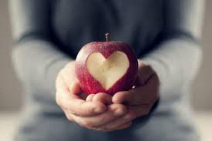 Dangerous Habits For Heart