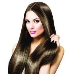 कम्प्लीट हेयर केयर गाइड, Beauty, Complete Hair Care Guide