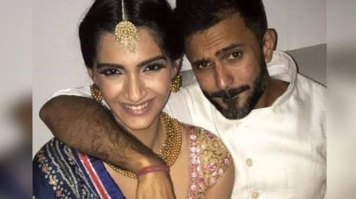 Destination, Wedding, Sonam Kapoor, Anand Ahuja