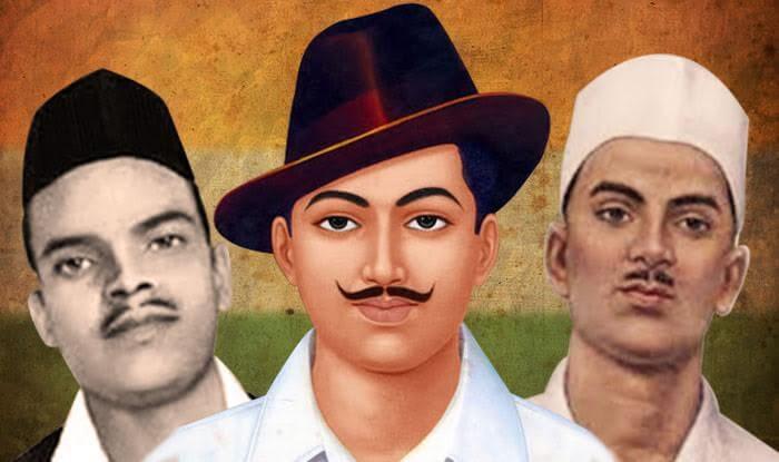 Shaheed Diwas, शहीदों की शहादत को नमन, Shaeed Diwas Special