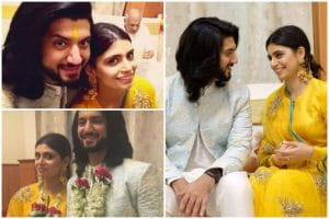 Ishqbaaz Actor Kunal Jaisingh Is Engaged