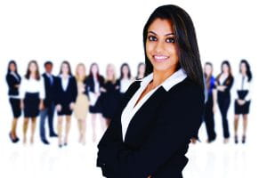 Special Government Schemes for Business Women