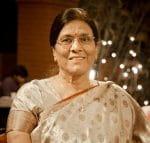 Sudha Kasera