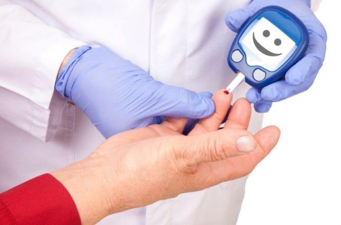 Home Remedies, To Get Rid Diabetes