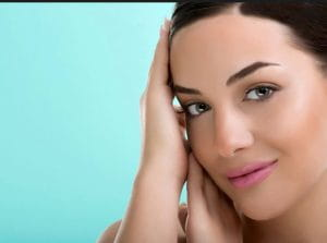 Home Remedies, get Rid, Wrinkles, Pigmentation