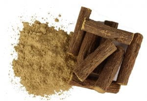 Amazing Benefits, Uses Of Mulethi, Benefits Of Mulethi